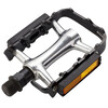 Red Cycling Products Alloy Sports Pedal